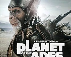 PLANET OF THE APES/猿の惑星 2001年作品のあらすじ(ネタバレあり) 最後は地球?