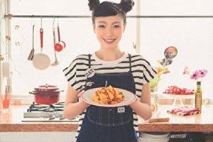 木下優樹菜の姉は加奈子にさやか。子供がかわいくないとか残念ってどういうこと?
