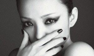 安室奈美恵、バックダンサーの給料はどれぐらい?あの歌声の秘密は息子の空手にあり!