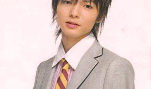 薮宏太が干された原因ってフライデー?山田涼介とは師弟関係?